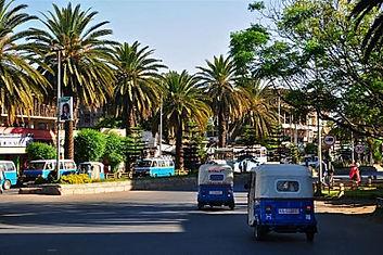 bahir-dar-city-Ethiopia.jpg
