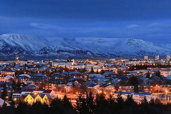 Reykjavík.original.2069-1050x700.jpg