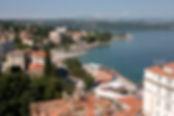 Opatija_view_-_2.jpg