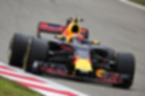 season2017_race2_wallpapers_06.jpg