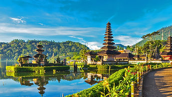 Bbali-Indonesia-2.jpg