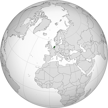 Netherlands_(orthographic_projection).sv