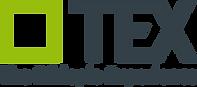 TEX - Logo (rgb).png