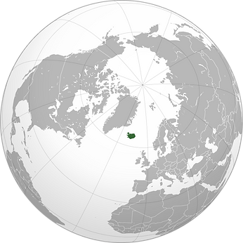 2000px-Iceland_(orthographic_projection)