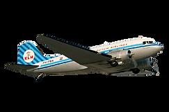 DC-3_DDA.png