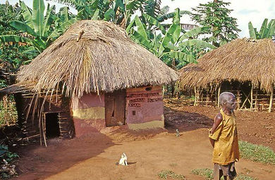 african-village-1.jpg