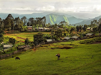 Ethiopia-Omo-Valley-Dorze-villages-in-mountains.jpg