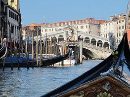 italy_venice_rialto_bridge_canale_grande