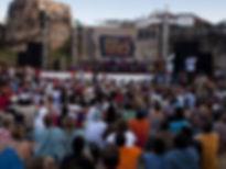 sauti-za-busara-festival-zanzibar.jpg