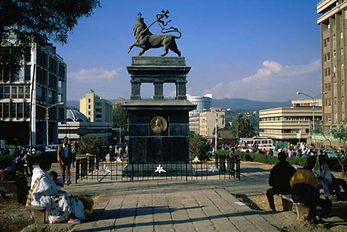 the-lion-of-judah-lagahr-addis-ababa.jpg