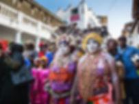 Festival_Parade_on_route_at_Sauti_za_Bus