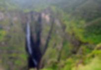 Simien-mountains-1-620x410.jpg