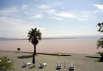 Lake-Langano-2.jpg