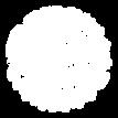 logo_white_masmt.png