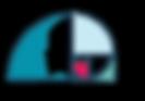 ассоциация лого.png