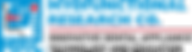 MRC_ITech_Logo-Full_large.png