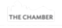 CHAMBER_LOGO_ALL_WHITE_HDTV.png