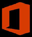 Office Professional Plus logo