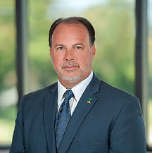 ADB Companies Utility Construction Chad Johnson President