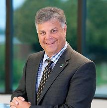ADB Companies Mike Rupinski ZeroDay Technology Solutions
