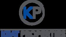 KEAT-Properties-Logo.png