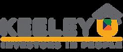 Keeley-U-Tagline.png