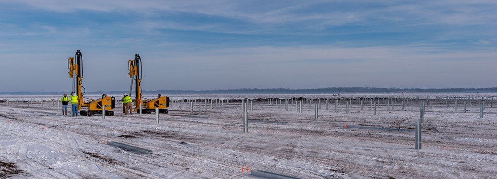050 Darwin Il Solar Panel Farm_Dec 2019.