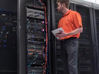 Cisco 2960X Bug When Updating IOS