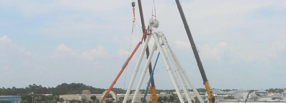 Skywheel.jpeg