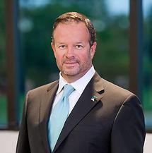 ADB Companies Utility Construction Rusty Keeley CEO