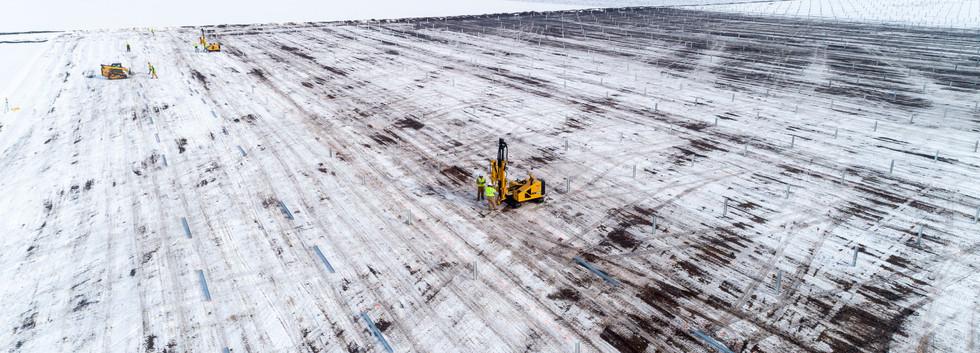 001 Darwin Il Solar Panel Farm_Dec 2019.