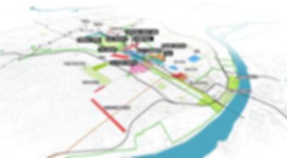 1_City_diagram_3.jpg