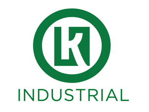 L. Keeley Industrial Group Overview