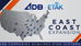 ADB Companies Announces Acquisition of ETAK Systems