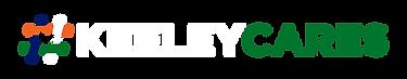 #KeeleyCares_Primary-Logo_Secondary-Full