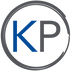 KP-Icon.png
