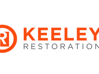 Introducing Keeley Restoration Services!