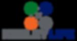 KeeleyLife_Logo_Secondary_Full-Color_Web