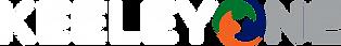 KeeleyOne_Logo_Primary_Secondary Full Co