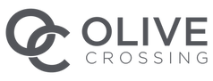 Olive_Crossing_Logo_Full_Color.png
