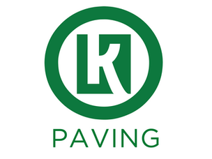 L. Keeley Paving Group Overview