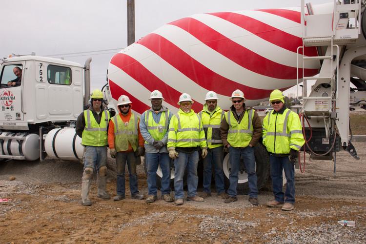 12-04-17 Flatwork Group.jpg