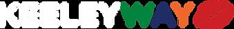 KeeleyWay_Logo-All-Colors_ALT.png