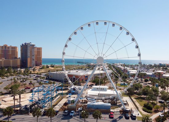 skywheel-panama-city.jpg