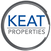 Keat-Properties-Icon.png