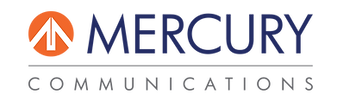Mercury-Communications-Logo.png