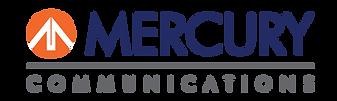 Mercury-Communications-Logo.png