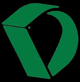 KDG-Symbol-Green.png
