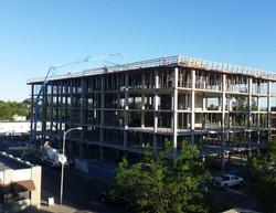 L. Keeley-Building-Round Rock Concrete - 05