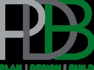 Plan | Design | Build: PDB Explained